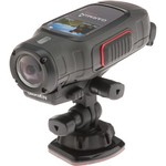 Garmin VIRB™ Action Cam