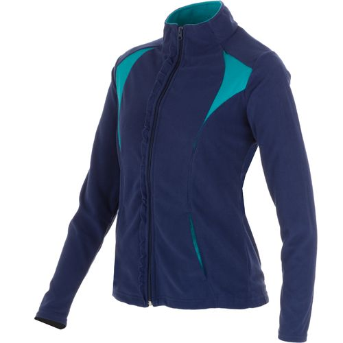 BCG  Women s Microfleece Jacket