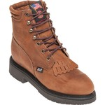 Justin Women's Aged Bark Work Boots - view number 2
