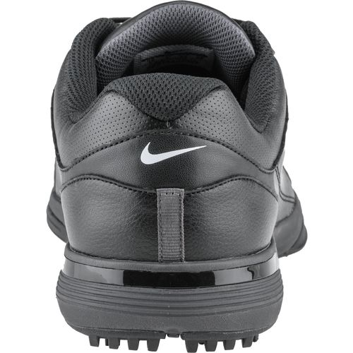 Nike Men's Durasport III Golf Shoes - view number 4
