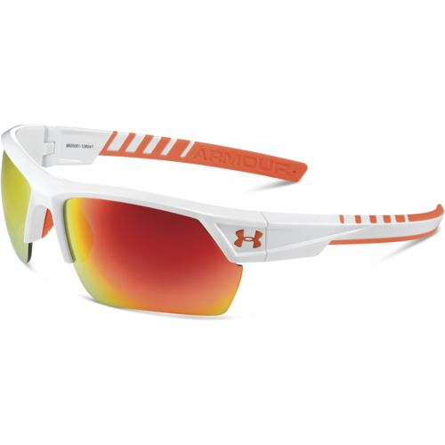Display product reviews for Under Armour Igniter 2.0 Sunglasses