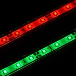 "No Limits™ 12"" LED Flex Lighting Kit 2-pack"