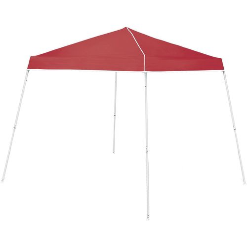 Academy Sports + Outdoors Easy Shade 10 ft x 10 ft Shelter