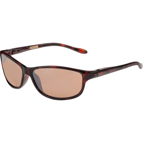 Extreme Optiks Adults' Honor ACA Sunglasses