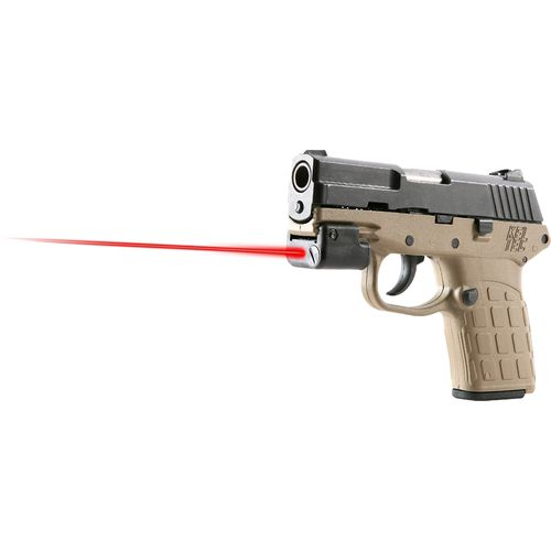 Image for LaserLyte® V4 Laser Sight from Academy