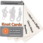 UST Marine Knot Card Set - view number 1
