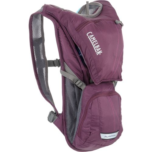 CamelBak Women s Aurora  70 oz. Hydration Pack