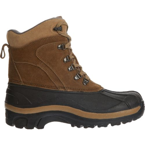 magellan outdoors s pac winter boots academy