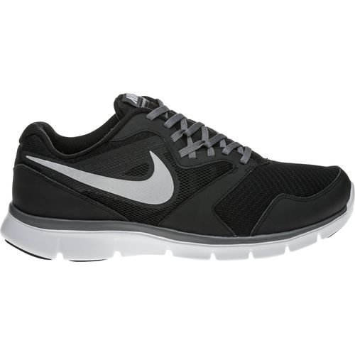 Nike Men s Flex Experience Run 3 Running Shoes