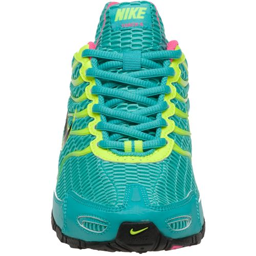 Nike Women's Air Max Torch 4 Running Shoes - view number 3