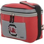 Coleman® University of South Carolina 12-Can Soft-Side Cooler