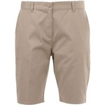 Austin Trading Co.™ Girls' Uniform Bermuda Short