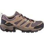 Columbia Sportswear Men's Woodburn Multisport Shoes