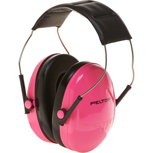 3M Peltor® Juniors' Earmuff