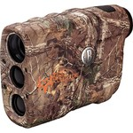 Bushnell Bone Collector 4 x 20 Laser Range Finder
