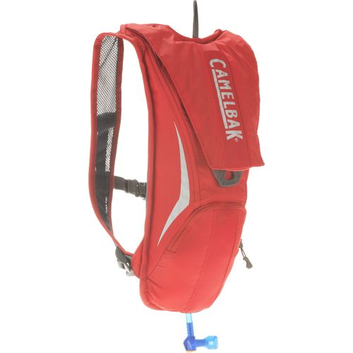 CamelBak Classic™ 70 oz. Hydration Pack