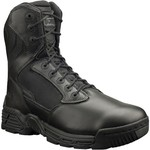 Magnum Men's Stealth Force 8.0 Side Zip Composite Toe Boots