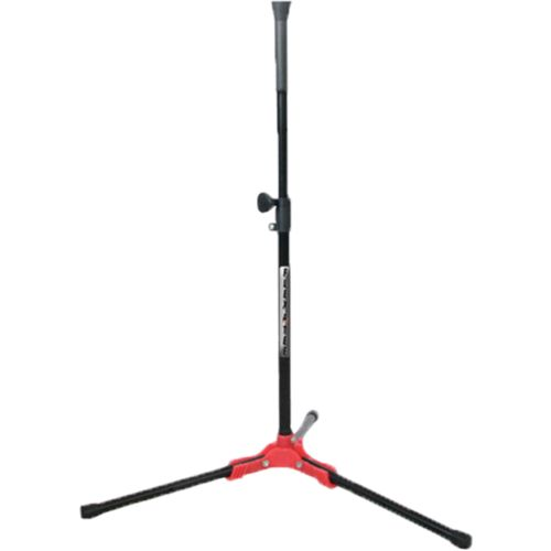 Heater Sports Flip Top Travel Batting Tee - view number 1