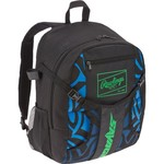 Rawlings® Kids' Savage T-Ball Backpack