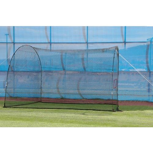 Trend Sports HomeRun Home Batting Cage - view number 1