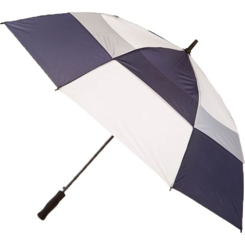 Display product reviews for totes Adults' totesport Vented Canopy Auto Golf Umbrella