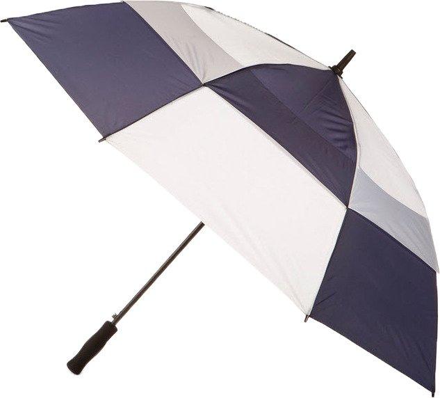 totes Adultsu0027 totesport Vented Canopy Auto Golf Umbrella  sc 1 st  Academy Sports + Outdoors & Umbrellas | Academy