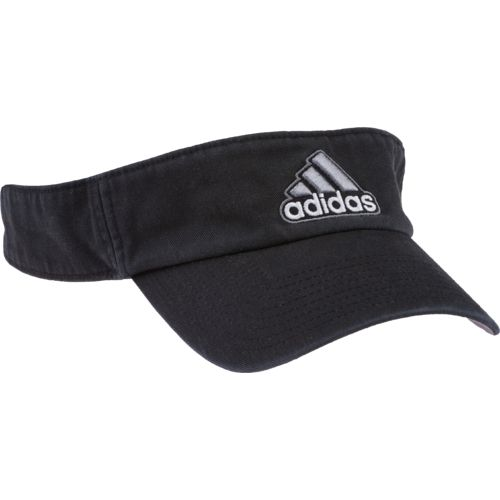 Display product reviews for adidas Men's Ultimate Visor