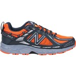 New Balance Men's 510v2 Running Shoes