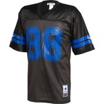 Dallas Cowboys Men's Dez Bryant #88 Replica Jersey