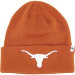'47 Men's University of Texas Raised Cuff Knit Cap