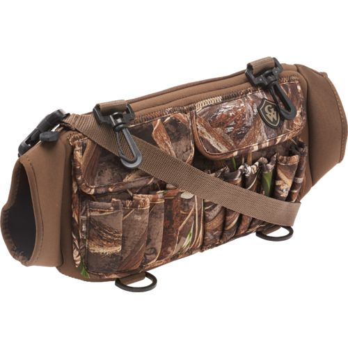 Display product reviews for Game Winner® Realtree Max-5® Hand Warmer Shell Holder