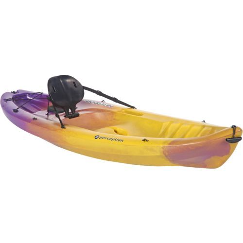 Perception Pescador 8' Sit-On Kayak