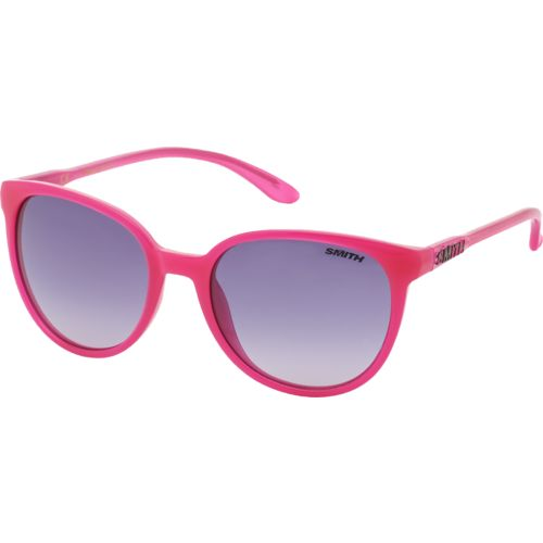 Smith Optics Women's Cheetah Sunglasses