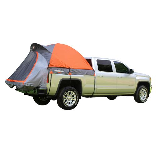Rightline Gear Mid-Size Short Bed Truck Tent - view number 10