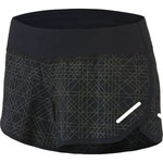 BCG™ Women's Reflective Print Running Short
