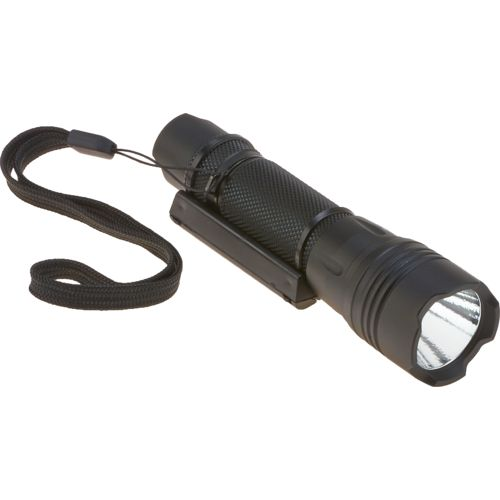 Display product reviews for Smith & Wesson M & P 10 LED Tactical Flashlight
