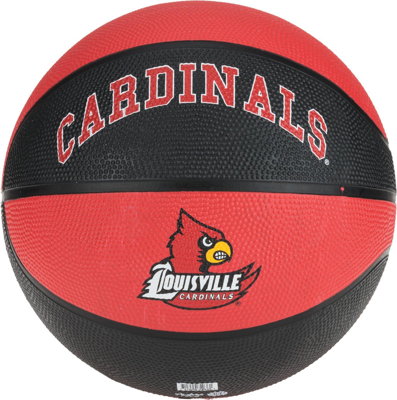 Rawlings® University of Louisville Crossover Basketball