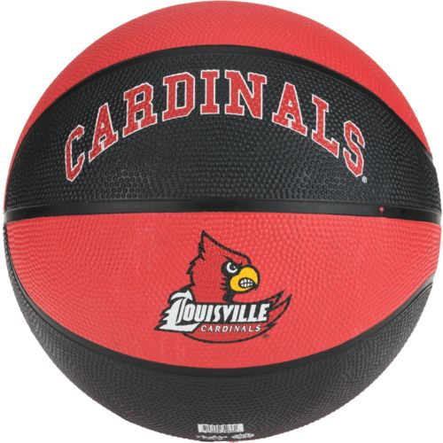 Rawlings® University of Louisville Crossover Basketball