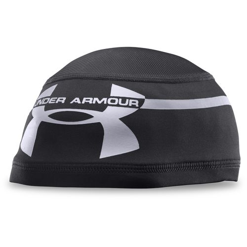 Display product reviews for Under Armour Men's Mesh 2.0 Skull Cap
