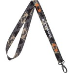Oakley Standard Lanyard - view number 1