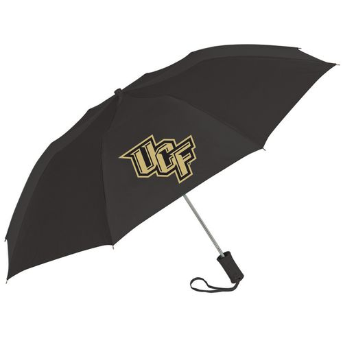 Storm Duds Adults' University of Central Florida 42""