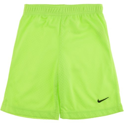 Nike Toddler Boys' Essential Mesh Short