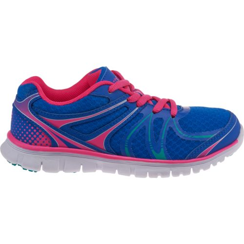 BCG™ Kids' Invigorate 2 Running Shoes