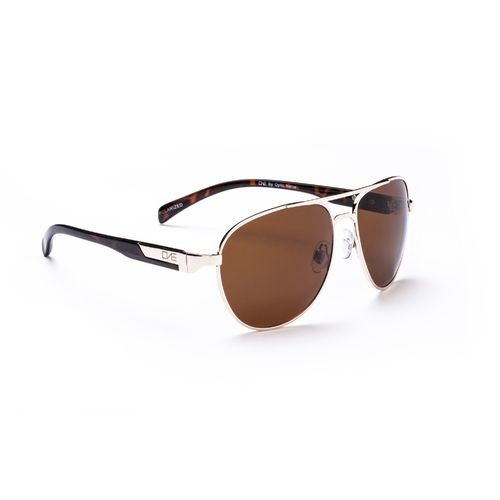 Optic Nerve Adults' ONE Cadet Sunglasses
