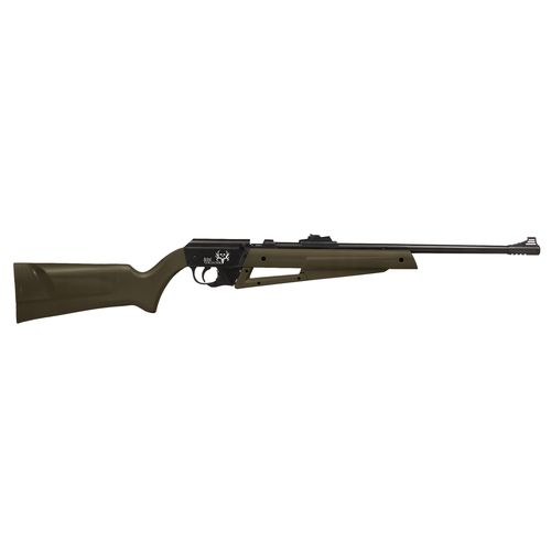 Gamo Bone Collector MP .177 Caliber Air Rifle
