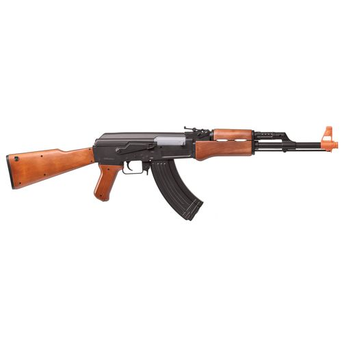 Crosman Battlemaster 6mm Caliber Airsoft Rifle