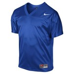 Football Apparel