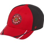'47 Kids' University of Louisiana at Lafayette Sparcrow MVP Cap