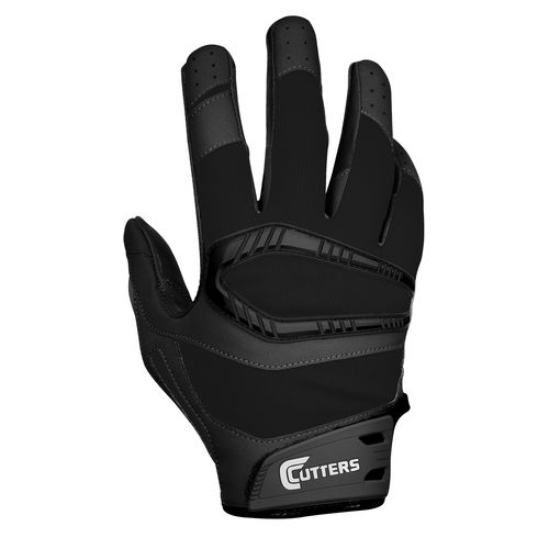 Adult Receiver Football Gloves