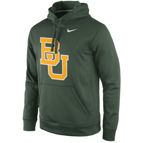 Baylor hoodies